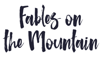 Fables On The Mountain